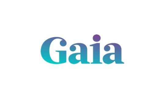 Gaia for beginners and advanced learners