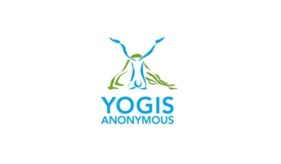 Yogis Anonymous for yoga lovers