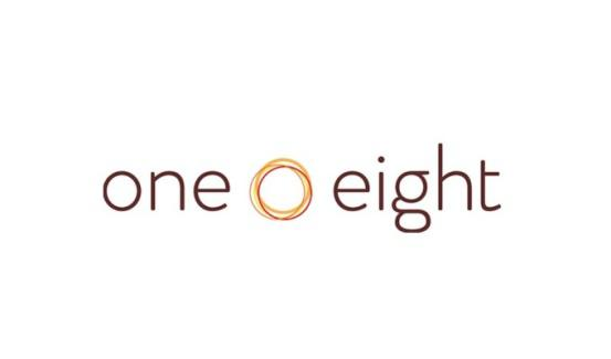 oneOeight for yogis
