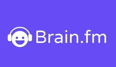 Brain.fm App