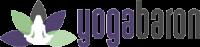 Yoga Baron